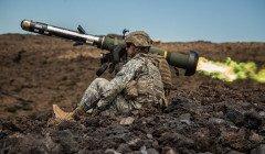 Экс-представитель НАТО рассказал, как США зарабатывают на вооружении Украины