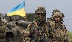 В Раде рассказали, когда продолжится разведение сил на Донбассе