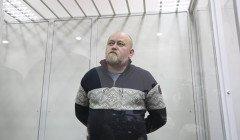 """""""Имеет полное право"""": адвокат раскрыл обстоятельства выезда Рубана за границу"""