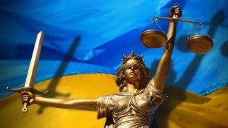 Суд выбрал меру пресечения одному из напавших на Найема.