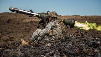 Допомога США Україні - що насправді у відповідь потрібно Штатам