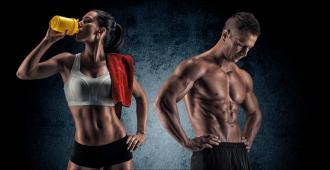 Фитнес-упражнения дома: 5 советов от профессионалов, которые улучшат эффективность любой тренировки