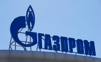 Газпром сдался и отдал Украине $2,9 млрд