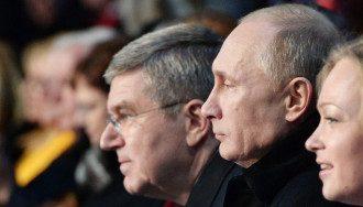 Владимир Путин рассказал о работе деда во времена СССР