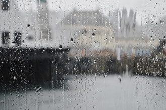 Синоптик дав прогноз погоди на травневі 2020 в Україні - спека і дощі