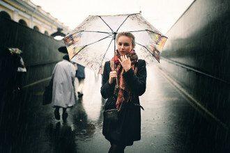 погода_прогноз_синоптик_дождь_непогода4