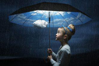 Синоптик: Погода в Києві та Україні 13-14 червня подарує похолодання
