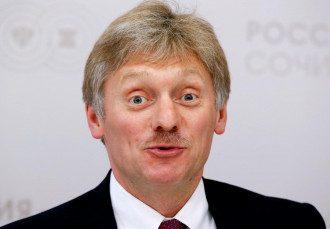Транзит газа через Украину 2020 – в Кремле слили подноготную о переговорах