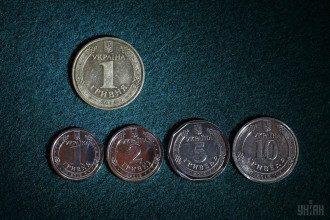 Все цены будут формировать, выходя из минимального номинала новых монет.