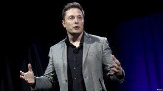 Илон Маск назвал страшную опасность для человечества