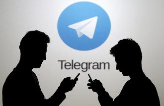 Telegram_талеграм_телеграмм
