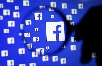 Неработающий Facebook – это еще не катастрофа, а всего лишь мелкое неудобство