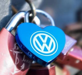 Вокруг VW вспыхнул очередной скандал