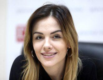 MamaRika