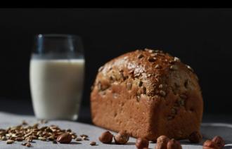 Хлеб необходимо выбирать в соответствии с требованиями организма