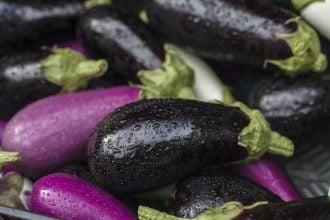 Зірка розкрила рецепт смачних маринованих синеньких – Рецепт баклажанів від зірки