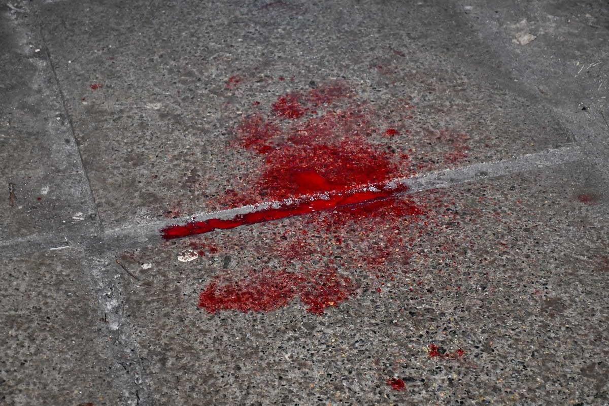 В Броварах ребенок выпал из окна многоэтажного дома и погиб