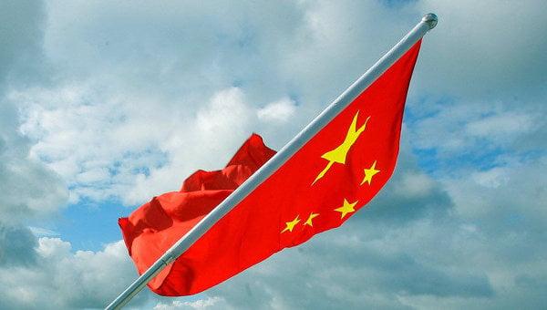 Китай принимает контрмеры в отношении торговой политики США