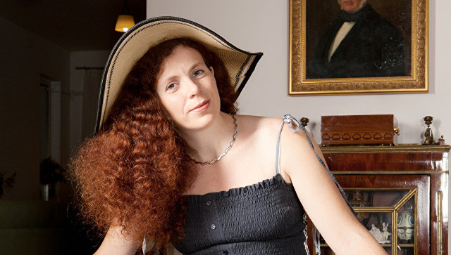 Юлия Латынина убеждена, что причиной ужасной трагедии стала человеческая халатность