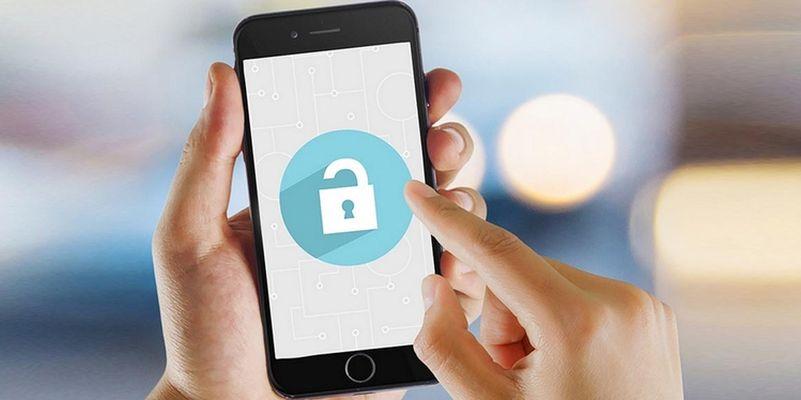 Новый вирус атакует смартфоны