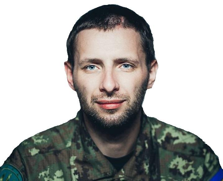 Владимир Парасюк готов к обвинениям в расстреле