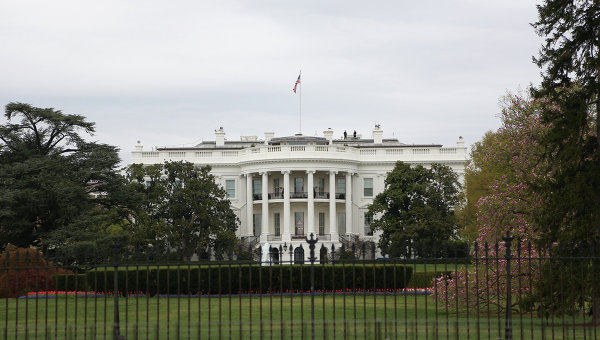 В Белом доме заявили о скором визите Владимира Путина, однако эта новость не порадовала общественность