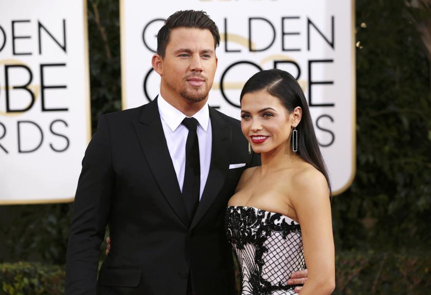 Одна из самых крепких пар Голливуда рассталась