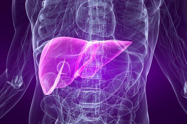Ульяна Супрун сообщила, что организм нельзя очистить от токсинов с помощью соков или таблеток