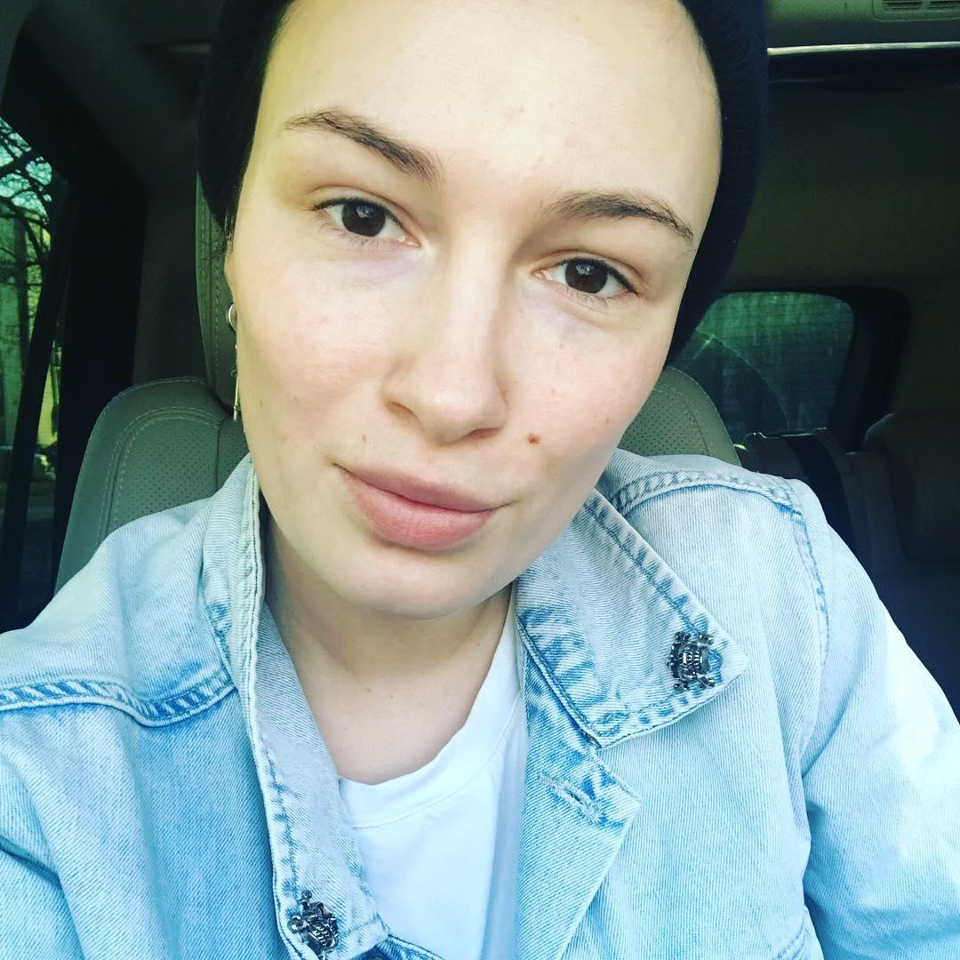 Анастасия Приходько ошарашила фанатов заявлением о личной жизни