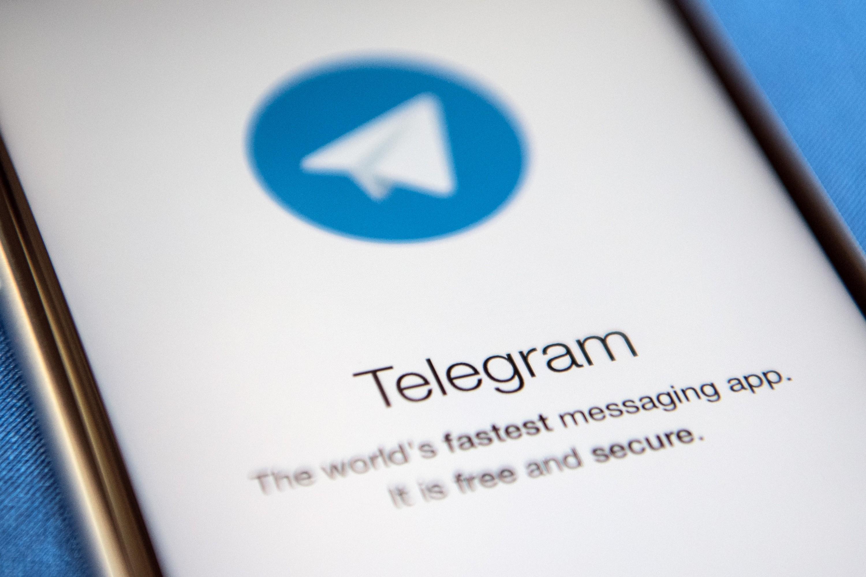 Власти РФ намерены блокировать все ресурсы, позволяющие получить доступ к Telegram.