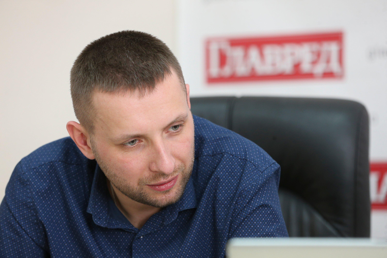 Владимир Парасюк раскритиковал Минские соглашения