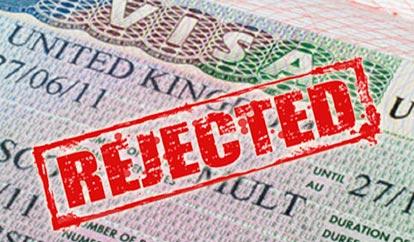Племянница Скрипаля рассказала, почему не получила визу Британии.