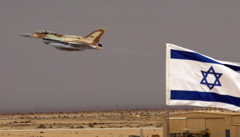 В Израиле теперь премьер и министр обороны могут принимать решение по объявлению войны.