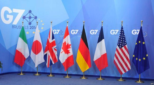 МИД Украины Павел Климкин посетит саммит