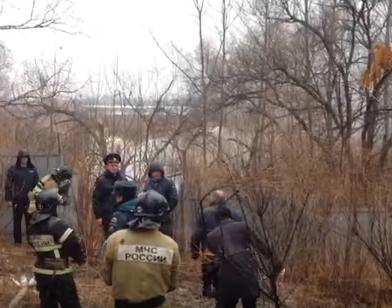При крушении вертолета в Хабаровске, в частности, погиб проверяющий пилот