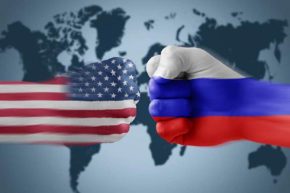Журналист считает, что США хотят, чтобы Россия перестала быть очагом нестабильности в мире, полагает журналист