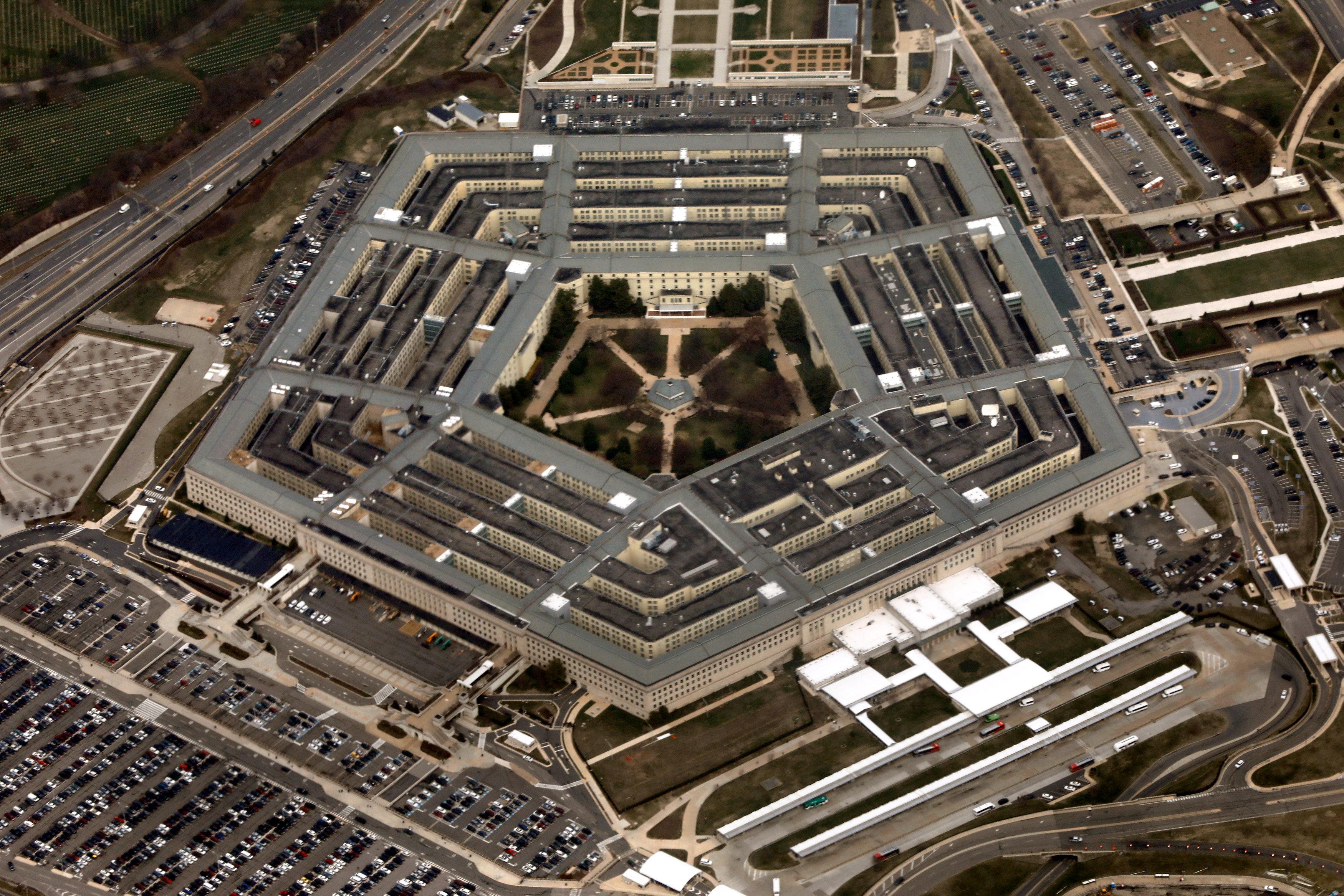 В Пентагоне назвали Россию важной страной