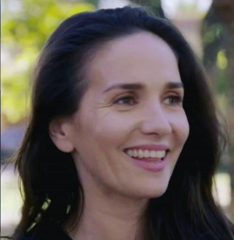 Наталья Орейро заболела по причине переутомления