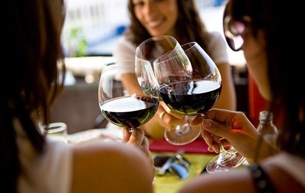 Алкоголь и проблемная кожа - ученые объяснили связь и последствия