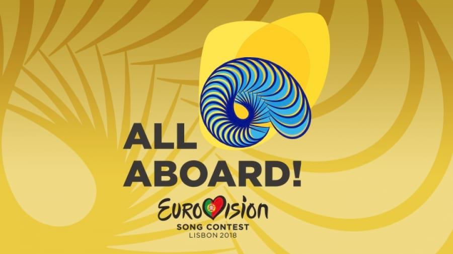 Уже 8 мая 19 конкурсантов представят свои композиции