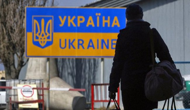 За рубежом украинцы нередко попадают в трудовое рабство