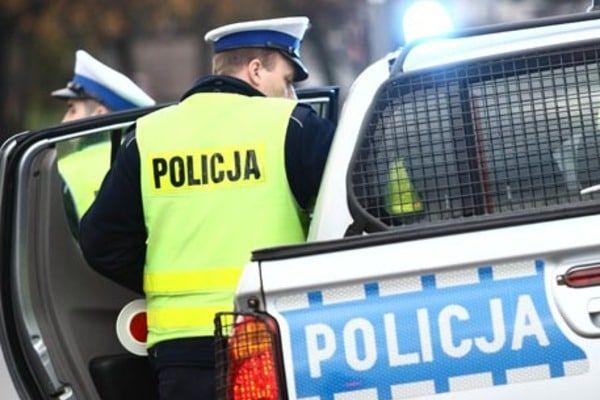 Полиция задержала злоумышленников, избивших людей за русскую речь