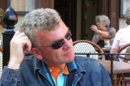 Валерий Пшеничный погиб при загадочных обстоятельствах в стенах СИЗО