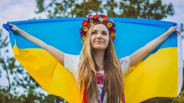 Украинцев становится все меньше и меньше
