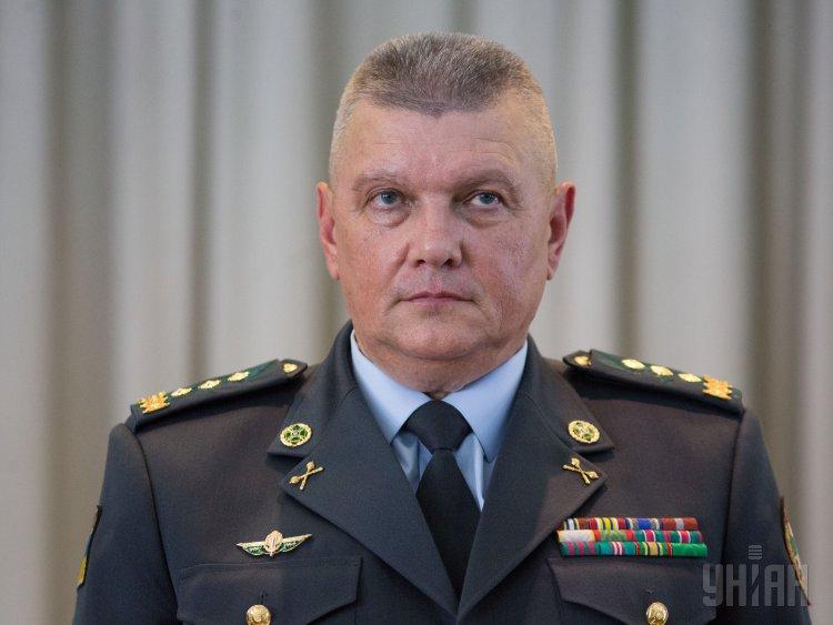 Виктора Назаренко НАБУ подозревает в незаконном обогащении