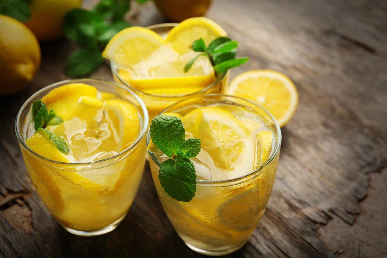 чай_мята_лимон_напитки_лимонад