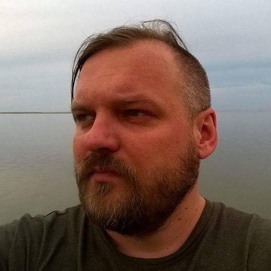 Дмитрия Галко задержали в Беларуси
