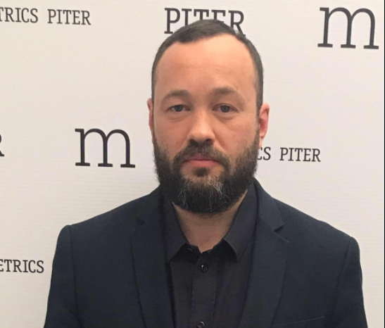 Депутат Андрей Анохин убежден, что соцсети несут угрозу