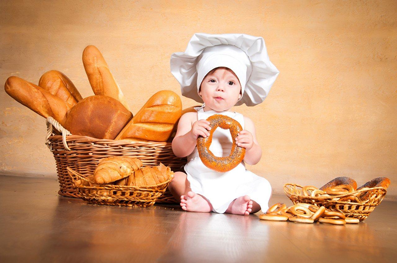 Хлеб лишь провоцирует голод.