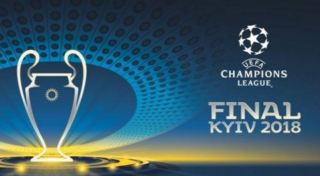 На Киев собрались жаловаться в УЕФА из-за спекулятивных цен на жилье.